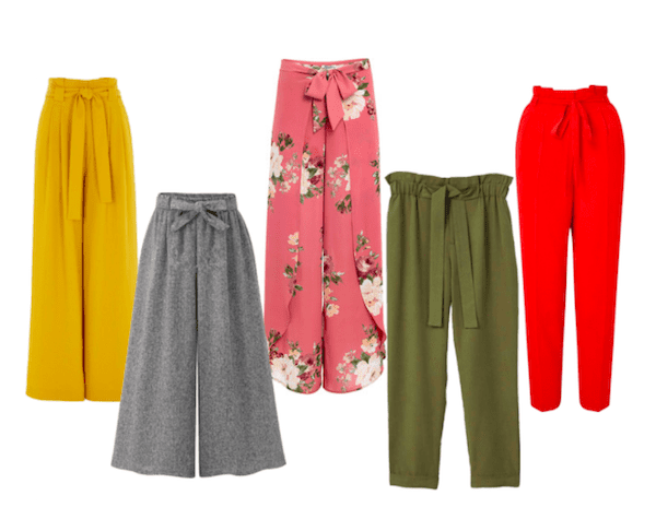What to wear in Angkor Wat : pants
